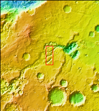 Context image for PIA22372