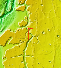 Context image for PIA22373