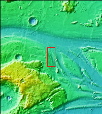 Context image for PIA22374