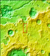 Context image for PIA22376
