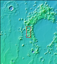 Context image for PIA22377