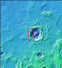 Context image for PIA22378