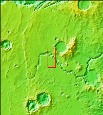 Context image for PIA22379