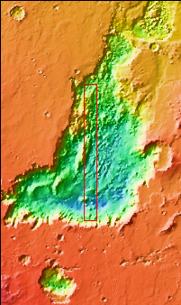 Context image for PIA22381