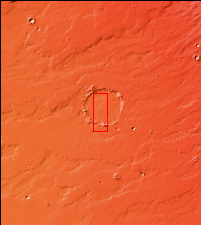 Context image for PIA22382