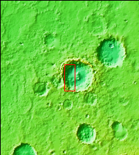 Context image for PIA22383