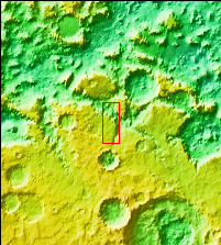 Context image for PIA22384