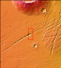 Context image for PIA22387