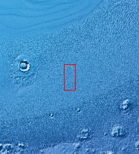 Context image for PIA22390