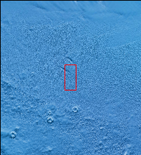 Context image for PIA22391