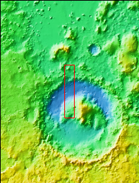 Context image for PIA22392
