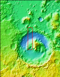Context image for PIA22393
