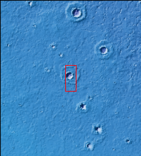 Context image for PIA22394