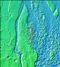 Context image for PIA22395