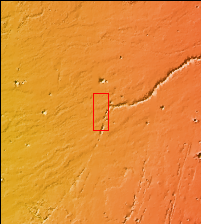 Context image for PIA22396