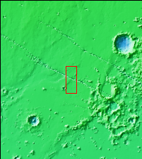 Context image for PIA22397