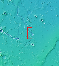 Context image for PIA22398