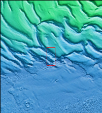 Context image for PIA22399
