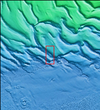Context image for PIA22401