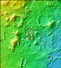 Context image for PIA22402