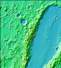Context image for PIA22404