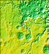 Context image for PIA22405