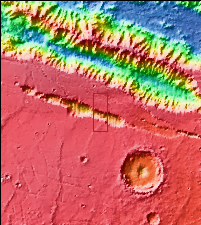 Context image for PIA22407