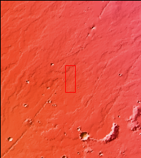 Context image for PIA22408