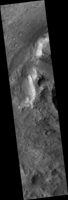 Click here for larger image of PIA22434