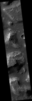 Click here for larger image of PIA22437