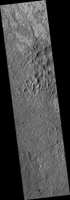 Click here for larger image of PIA22439