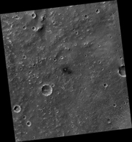 Click here for larger image of PIA22453