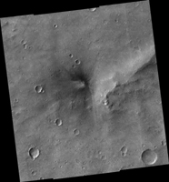 Click here for larger image of PIA22462