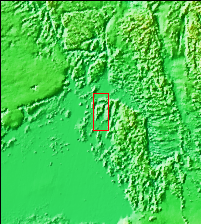 Context image for PIA22498