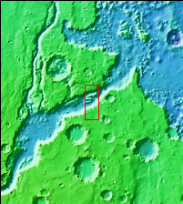 Context image for PIA22499