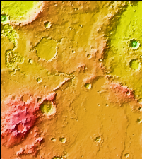 Context image for PIA22500