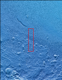 Context image for PIA22502