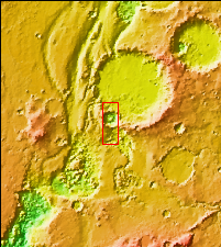 Context image for PIA22504