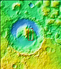 Context image for PIA22505