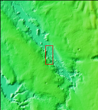 Context image for PIA22510