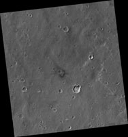 Click here for larger image of PIA22534
