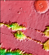 Context image for PIA22576