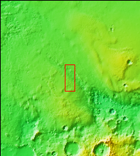 Context image for PIA22577
