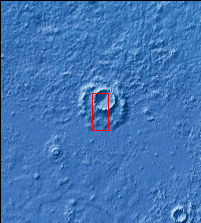 Context image for PIA22578
