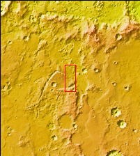 Context image for PIA22579