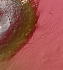 Context image for PIA22580