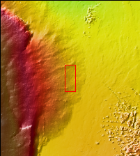 Context image for PIA22581