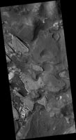 Click here for larger image of PIA22585