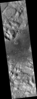 Click here for larger image of PIA22586