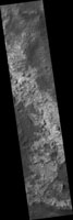 Click here for larger image of PIA22588